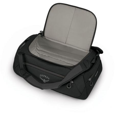 Cestovná taška - Osprey DAYLITE DUFFEL 30 - 2