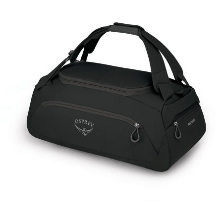 Cestovná taška - Osprey DAYLITE DUFFEL 30 - 1
