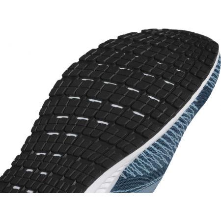 Pánská běžecká obuv - adidas SOLAR BLAZE M - 8