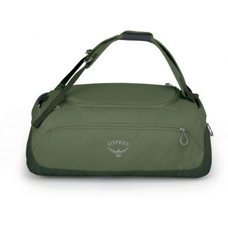 Cestovná taška - Osprey DAYLITE DUFFEL 45 - 2