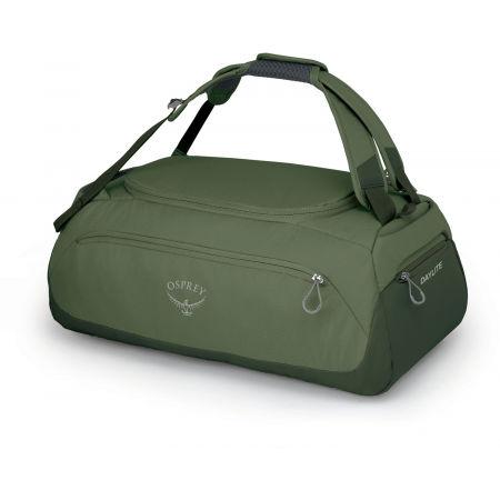 Cestovná taška - Osprey DAYLITE DUFFEL 45 - 1