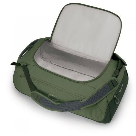 Cestovná taška - Osprey DAYLITE DUFFEL 45 - 3