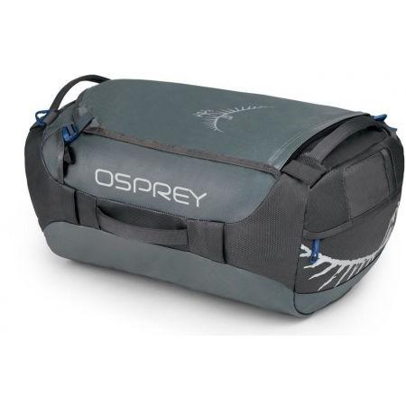 Cestovná taška - Osprey TRANSPORTER 40 II - 1