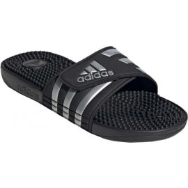 adidas ADISSAGE - Šľapky