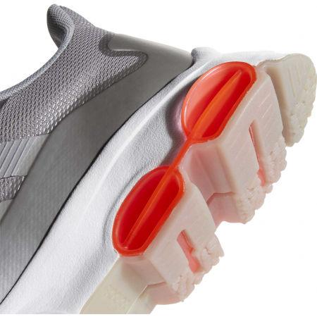 Pánska voľnočasová obuv - adidas QUADCUBE - 9