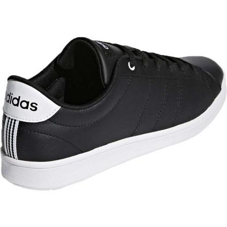 Dámska obuv na voľný čas - adidas ADVANTAGE CL QT W - 6
