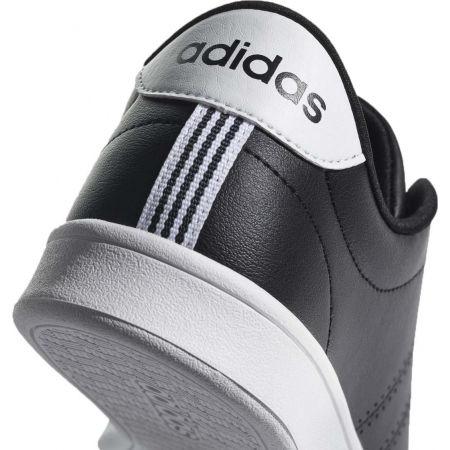 Dámska obuv na voľný čas - adidas ADVANTAGE CL QT W - 7