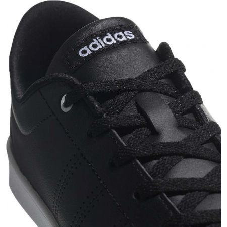 Dámska obuv na voľný čas - adidas ADVANTAGE CL QT W - 8