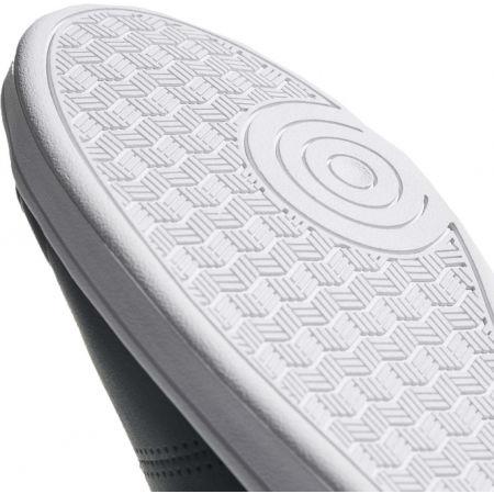 Dámska obuv na voľný čas - adidas ADVANTAGE CL QT W - 9