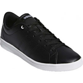 adidas ADVANTAGE CL QT W - Dámska obuv na voľný čas