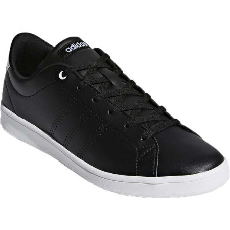 adidas ADVANTAGE CL QT W
