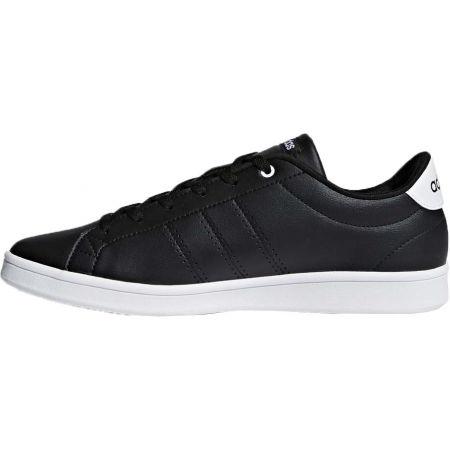 Dámska obuv na voľný čas - adidas ADVANTAGE CL QT W - 3