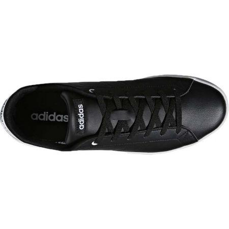 Dámska obuv na voľný čas - adidas ADVANTAGE CL QT W - 4