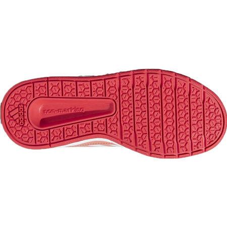 Športová detská obuv - adidas ALTASPORT CF K - 5