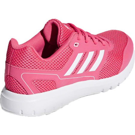 Dámska bežecká obuv - adidas DURAMO LITE 2.0 W - 6