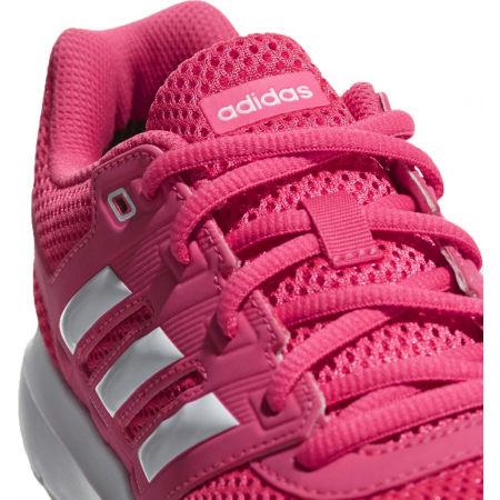 Dámska bežecká obuv - adidas DURAMO LITE 2.0 W - 7