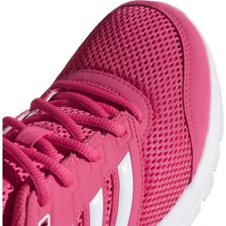 Dámska bežecká obuv - adidas DURAMO LITE 2.0 W - 8
