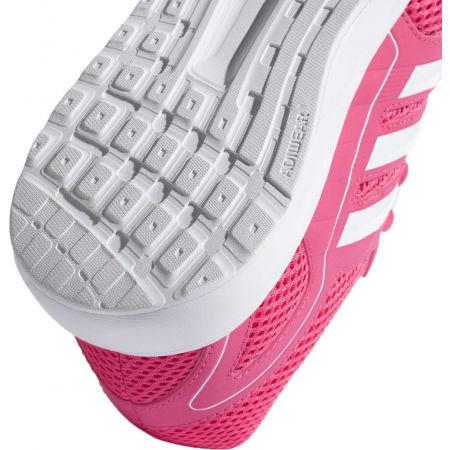 Dámska bežecká obuv - adidas DURAMO LITE 2.0 W - 9
