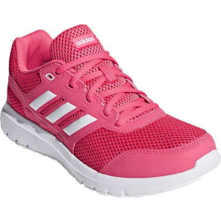 adidas DURAMO LITE 2.0 W - Women's running shoes