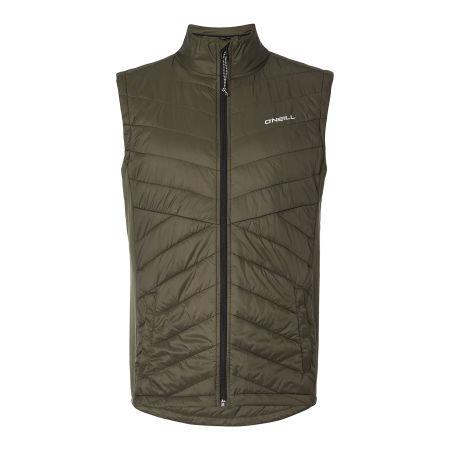 O'Neill LM TRANSIT VEST - Men's vest