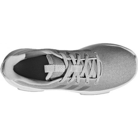 Detská obuv - adidas CP RACER TR K - 4
