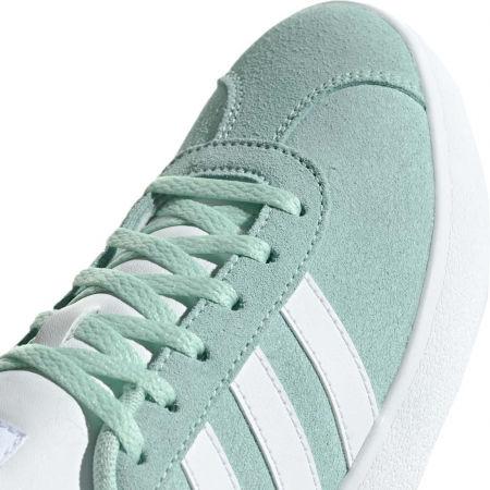 Detská voľnočasová obuv - adidas VL COURT 2.0 K - 7