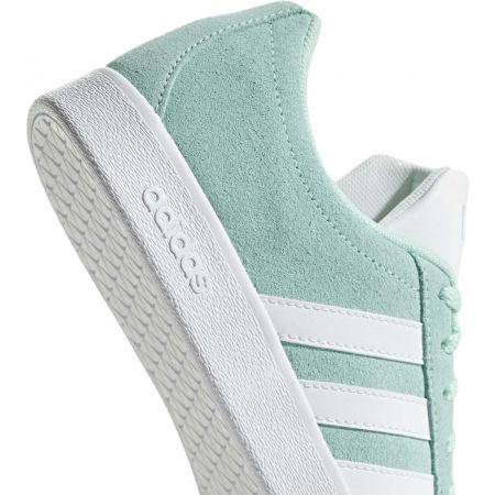 Detská voľnočasová obuv - adidas VL COURT 2.0 K - 8