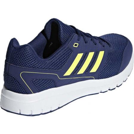 Pánska bežecká obuv - adidas DURAMO LITE 2.0 - 6