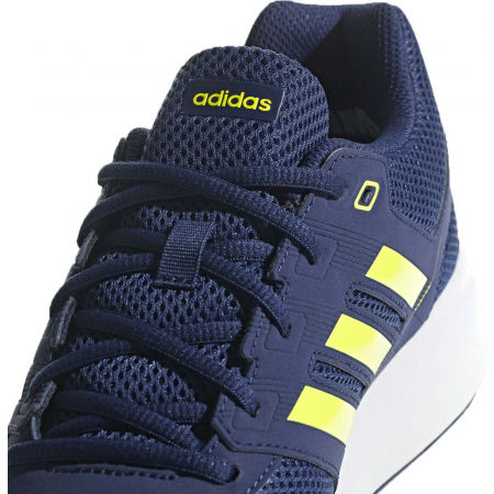 Pánska bežecká obuv - adidas DURAMO LITE 2.0 - 7