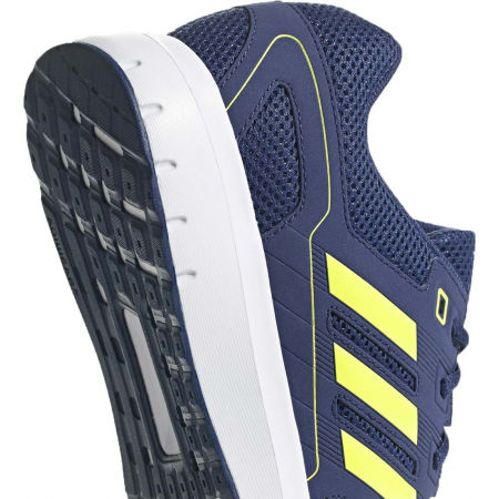 Pánska bežecká obuv - adidas DURAMO LITE 2.0 - 8