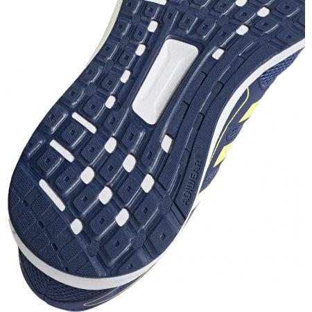 Pánska bežecká obuv - adidas DURAMO LITE 2.0 - 9
