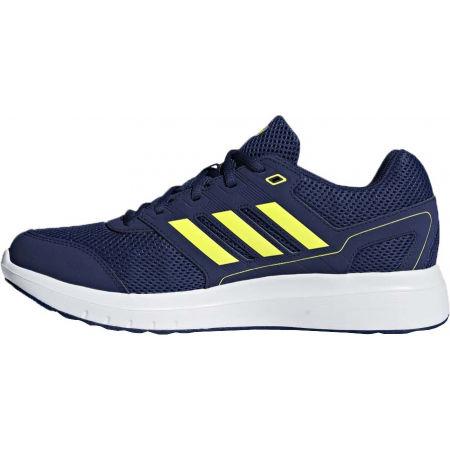 Pánska bežecká obuv - adidas DURAMO LITE 2.0 - 3