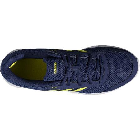 Pánska bežecká obuv - adidas DURAMO LITE 2.0 - 4