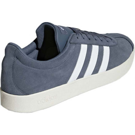 Pánská volnočasová obuv - adidas VL COURT 2.0 - 6