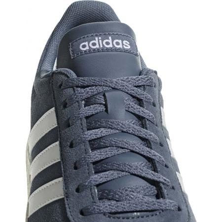 Pánská volnočasová obuv - adidas VL COURT 2.0 - 7