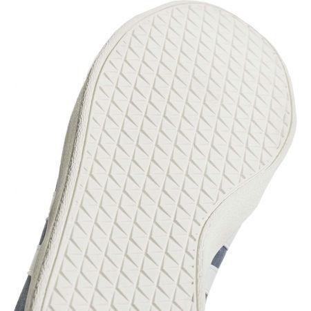 Pánská volnočasová obuv - adidas VL COURT 2.0 - 9
