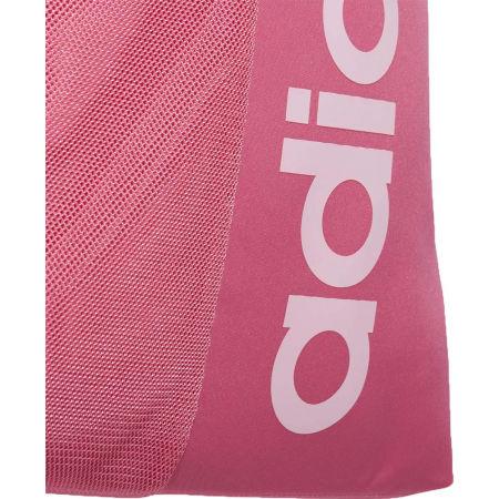 Dámská taška - adidas G TOTE - 4