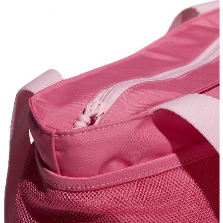 Dámská taška - adidas G TOTE - 5