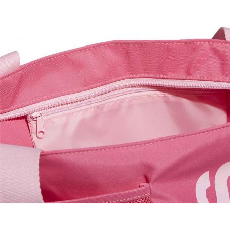 Dámská taška - adidas G TOTE - 7