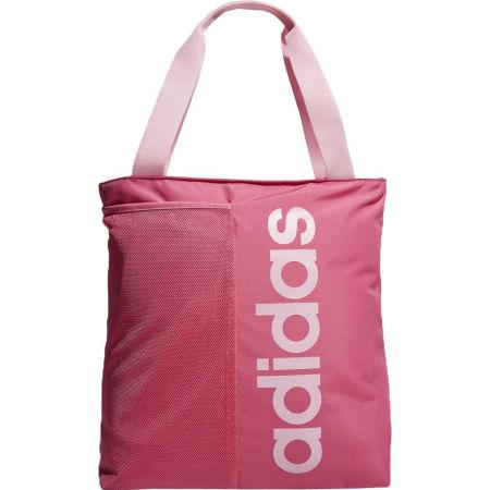 Dámská taška - adidas G TOTE - 1