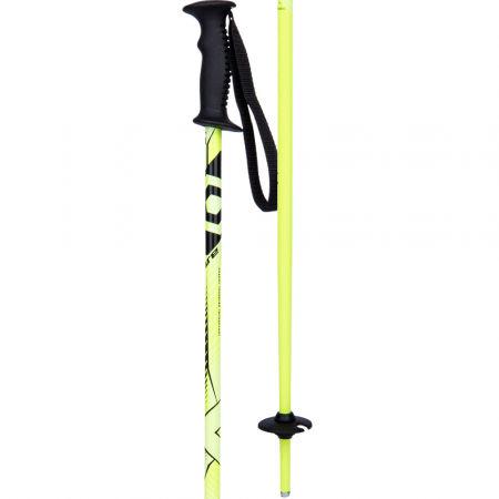 Arcore JSP 4.1 - Children's downhill ski poles
