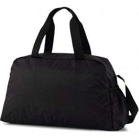 Bag - Puma AT ESS GRIP BAG PEARL - 2