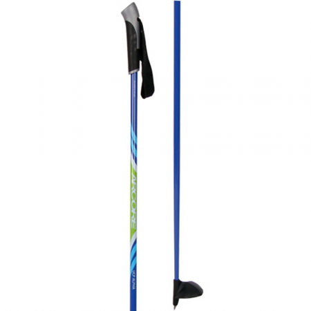 Cross country poles - Arcore UCP ALPHA - 1