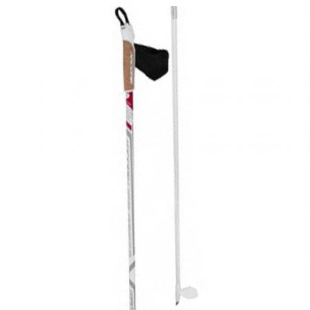 Arcore UCP OMEGA - Nordic Ski Poles