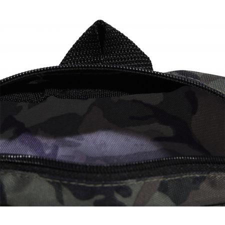 Taška cez rameno - adidas CLSC CAM ORG - 5