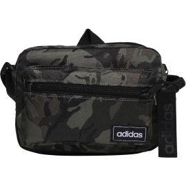 adidas CLSC CAM ORG