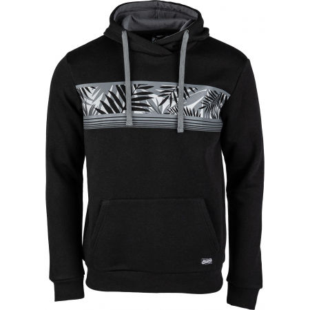 Reaper EDE - Men's sweatshirt