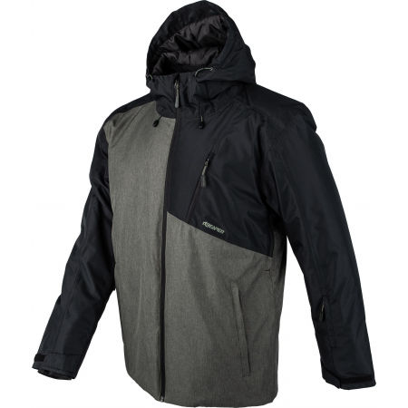 Men's ski jacket - Reaper ROLPH - 2