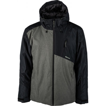 Men's ski jacket - Reaper ROLPH - 1