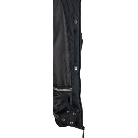 Men's ski jacket - Reaper ROLPH - 6
